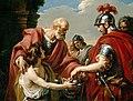 Belisarius by Francois-Andre Vincent.jpg