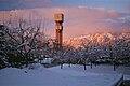 Bell Tower, Weber State University.jpg