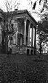 Belle Grove Plantation 05.jpg