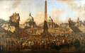 Bellotto Entry of Jerzy Ossoliński into Rome in 1633.png