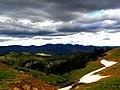 Belpınarı belinin aşağısı - panoramio (4).jpg
