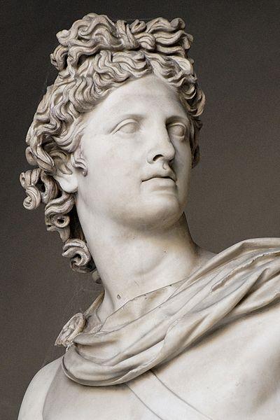 File:Belvedere Apollo Pio-Clementino Inv1015 n3.jpg