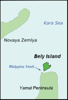 Bely Island.PNG