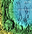 Belyaev crater color.jpg