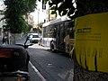 Ben Gurion Street in Bnei Brak - panoramio.jpg