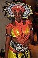 Beninese culture on display.jpg