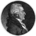 Benjamin Smith Barton portrait.png