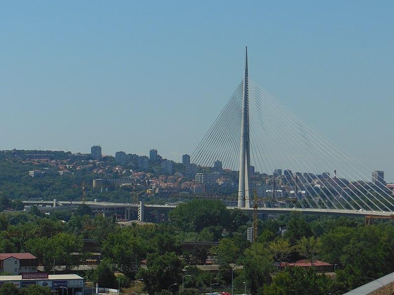 File:Beograd, 2013-07-23 - panoramio (1).jpg