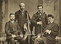 Berber-Quartett.jpg