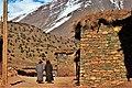 Berbers lifestyle.jpg