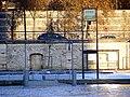 Bercy, Vogueo, crue de la Seine, Paris.jpg
