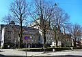 Bergen - Den Nationale Scene fra Chr. Michelsens gt..jpg
