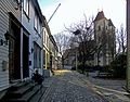 Bergen - Mariakirken fra Kroken.jpg