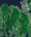 Bergen WesternMountains.jpg