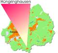 Bergneustadt-lage-hüngringhausen.png