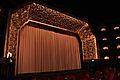 Berkhamsted Rex proscenium2.jpg