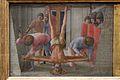 Berlín crucifixión Masaccio.JPG