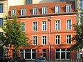 Berlin, Mitte, Jägerstraße 29-31, Wohnhaus 01.jpg