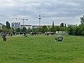 Berlin-Mauerpark (1).jpg