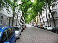 Berlin-Neukölln Ilsestraße Juni 2012.jpg