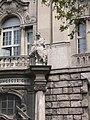 Berlin-charlottenburg oberverwaltungsgericht 20050503 871.jpg