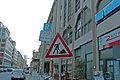 Berlin (9579654652).jpg