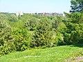 Berlin - Gaerten der Welt - Kienberg (Gardens of the World - Kienberg) - geo.hlipp.de - 36568.jpg