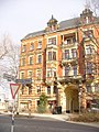 Berlin - Lehrter Strasse - geo.hlipp.de - 32526.jpg