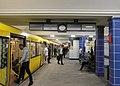 Berlin - U-Bahnhof Boddinstraße (15041297355).jpg