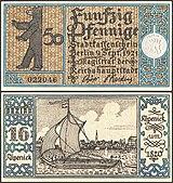 Berlin 50 Pfennig 1921 Köpenick.jpg