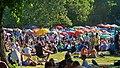 Berlin Preußenpark (27236566517).jpg