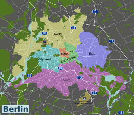 Berlin map new.png