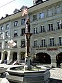 Bern - panoramio (117).jpg
