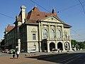Bern Casino 3.jpg