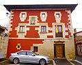Bernedo - Ayuntamiento 2.jpg