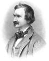 Bernhard Cotta (Die Geologie der Gegenwart 1867).png