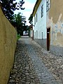 Beroun, Zámečnická ulice.jpg