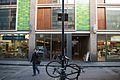 Berwick Street shops.jpg