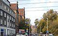 Berwinskiego St. Poznan.jpg