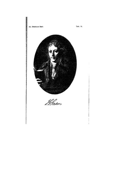 File:Berzelius Bref 9.djvu
