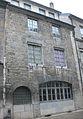 Besançon - 129 Grande Rue.JPG