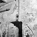 Beschildering oostzijde toren boven doorgang - Anjum - 20022528 - RCE.jpg