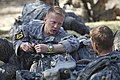 Best Ranger Competition 140413-A-BZ540-002.jpg