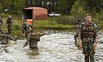 Best Ranger Competition 2016 160415-F-GV347-471.jpg