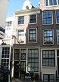 Bethaniënstraat 17, Amsterdam.JPG