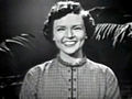 Betty White in The Betty White Show 1954 (1).jpg