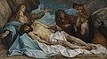 Bewening van Christus, Anthony van Dyck, (1635), Koninklijk Museum voor Schone Kunsten Antwerpen, 404.jpg
