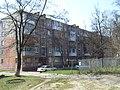 Bezhitskiy rayon, Bryansk, Bryanskaya oblast', Russia - panoramio (198).jpg
