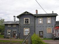 Bf Neustadt-Gillersdorf.JPG