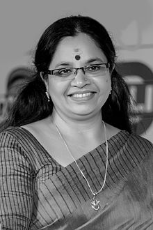 https://upload.wikimedia.org/wikipedia/commons/thumb/6/6b/Bhagyalakshmi_DS.jpg/220px-Bhagyalakshmi_DS.jpg